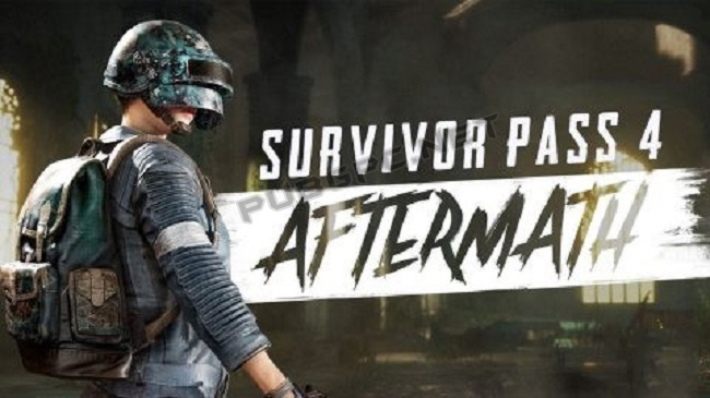 The Next Survivor Pass Of PUBG PC New Season Offers More Awesome Rewards