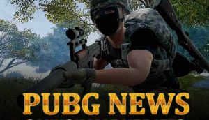 PUBG Official Sanhok Map With Major Updates