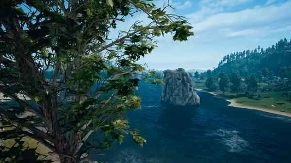Involve In Sanhok, A Cool PUBG PC Map, And Uncover Intense Encounters Your Way!