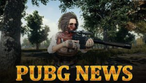 PlayerUnknown's Battlegrounds System Requirements To Know!
