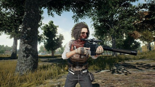 PlayerUnknown's Battlegrounds System Requirements To Know