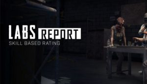 PUBG LABS Report For The First Skill Based Rating (SBR) Test