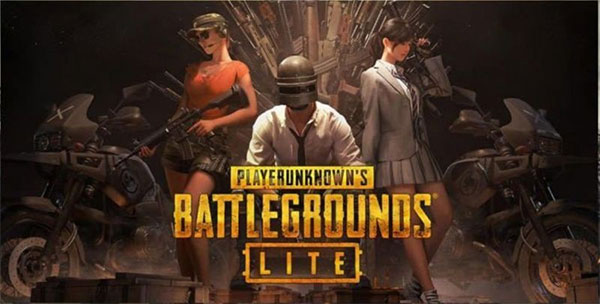 Players can now download the PUBG Lite PC version for free.