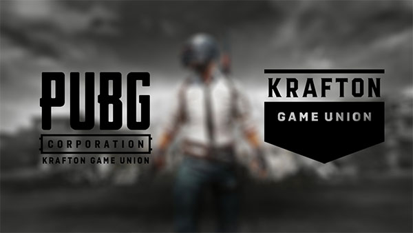 KRAFTON and PUBG Corporation converged to turn into a game studio called PUBG Studio